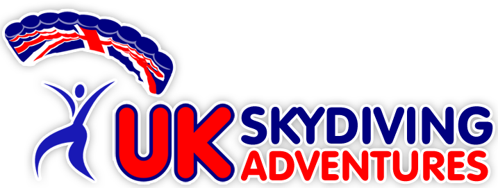 UK Skydiving