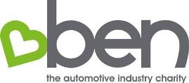 Ben - the automotive industry charity