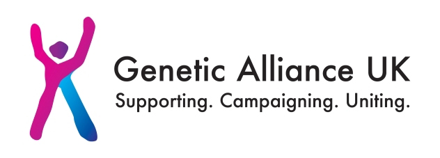 Genetic Alliance UK