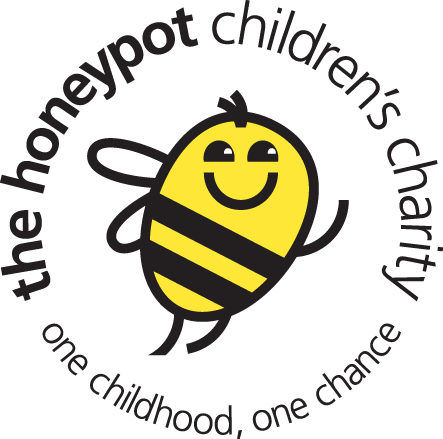 Honeypot Childrens Charity