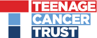 Charity Skydive in aid of Teenage Cancer Trust