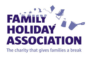 The Family Holiday Association