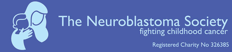 Neuroblastoma Society
